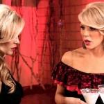 The Real Housewives Of Orange County Season 8 Episode 12 RECAP 6/17/13