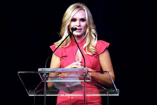 real-housewives-of-orange-county-season-8-keynote-speaker-tamra-barney