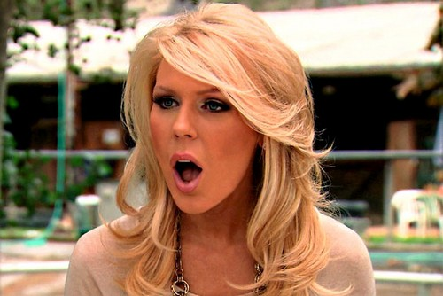 The Real Housewives Of Orange County Season 8 Episode 10 RECAP 6/3/13