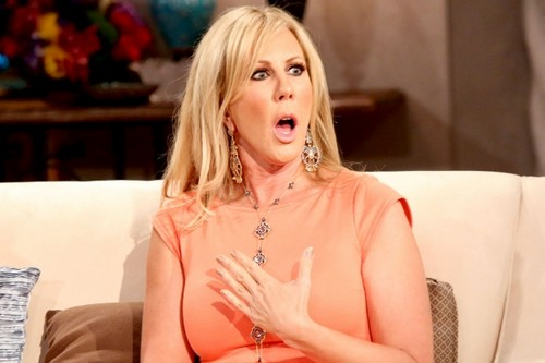 real-housewives-of-orange-county-season-8-vickis-letter