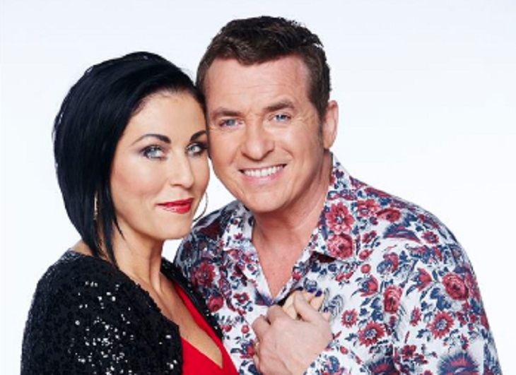 EastEnders Spoilers: Everything You Should Know About Kat & Alfie Moon's Spinoff 'Redwater'