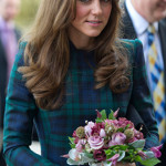 Kate Middleton Still Sick, Forced To Skip Hobbit London Premiere On Wednesday