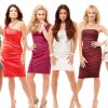 Oh Mom Dieu! Real Housewives Of Beverly Hills Moving To Paris