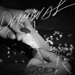Rihanna Slows It Down With New Single 'Diamonds': Listen To Snippet Here