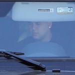 Rob Kardashian Photographed Taking Drugs, Addicted To Sizzurp And Weed