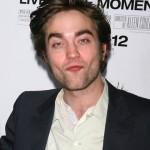 Robert Pattinson Ready For Twilight Spin Off, Describes Plot To Ellen Degeneres!