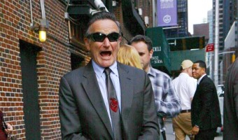 Robin Williams Suicide Death by Hanging: Tragic End For Man Loved Worldwide