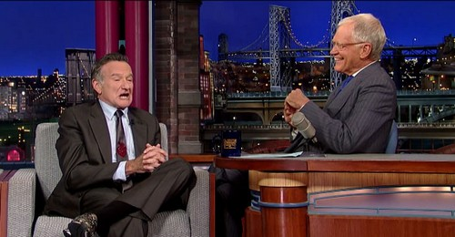 robin-williams-letterman