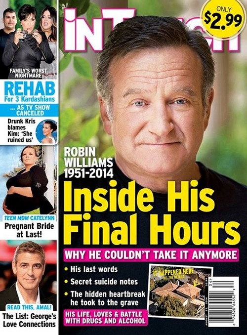 robin-williams-suicide-note