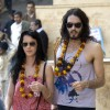 russell brand katy perry holiday