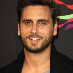 Scott Disick Suffered Alcohol Poisoning – Endless Partying Only Way He Knows How To Cope With Parents Death!