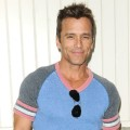 'General Hospital' News: Alum Scott Reeves Reuniting With Blue County Band, Performing Country Music In Nashville
