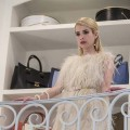 Scream Queens Recap and Review - Season 1, Episode 2 'Chainsaw'