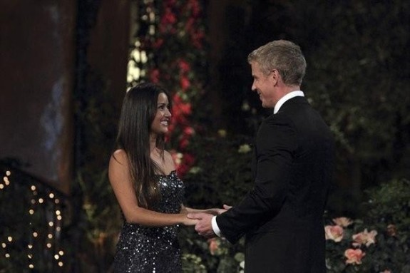 sean-lowe-and-catherine-giudici-jealous