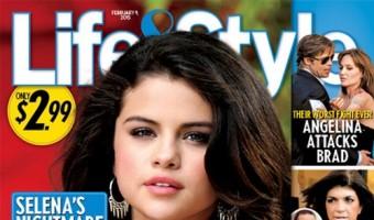 Selena Gomez Pregnant By Zedd?