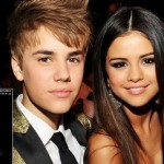 Justin Bieber and Selena Gomez's Having Twins Story A HOAX!  (Fake Sonogram PHOTO HERE)