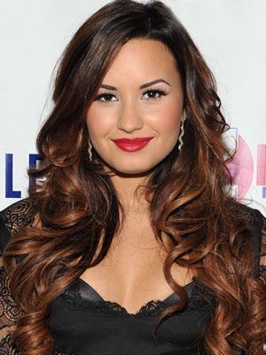 Demi Lovato Has Been Staying At A Sober Living Facility For More Than A Year
