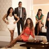 shahs-of-sunset-wants to be the kardashians