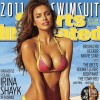 Sport Illustrated Swimsuit Edition 2011 - Photos - Cover - Irina Shayk