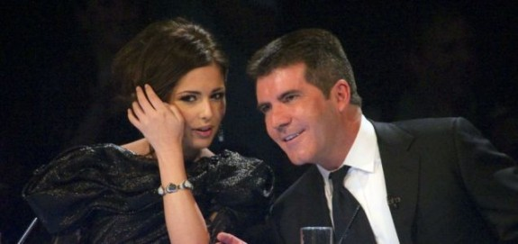 'Simon Didn't Even Warn Me About Axe': Cheryl Cole Opens Up About X Factor USA Departure
