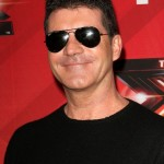 Grandpa X-Factor: Simon Cowell Feels Old Compared To Young, Trendy Fellow Judges