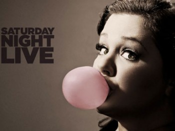 Melissa McCarthy - SNL - Promo Photo