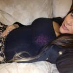 'Jersey Shore' Snooki Reveals She's Having A Baby Boy!