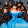 Tarsem Singh&#039;s Snow White - Photos -  6