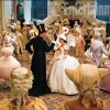 Tarsem Singh&#039;s Snow White - Photos -  11