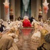 Tarsem Singh&#039;s Snow White - Photos -  13