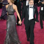 Stacy Keibler And George Clooney Breakup Was Mutual