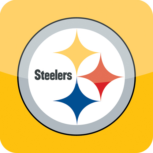 Pittsburgh Steelers Release 2011 Regular Season Schedule