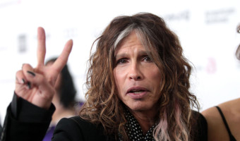 Steven Tyler Announces American Idol Departure To Focus On Music Career: 'It's Time To Bring Bring Rock Back'