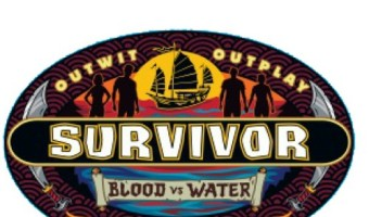 Survivor: Blood Vs. Water: New Cast Revealed and New Twists