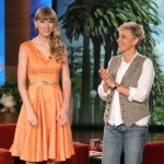 'It Might Influence Other People': Taylor Swift Refuses To Say Who She's Voting For