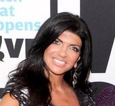 OMG This Housewife Called Teresa Giudice A Liar and Hypocrite