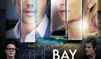 'The Bay' News: Amazon Prime Picks Up 28 Episodes of Emmy Winning Web Soap