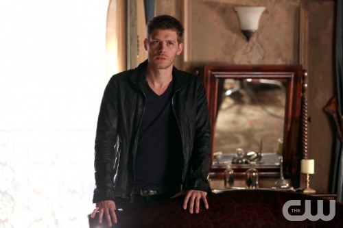 the-originals-season-2-episode-3-review