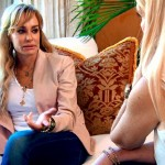 The Real Housewives Of Beverly Hills Recap: Season 3 Episode 15
