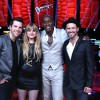 The Voice &#039;The Final Four&#039; Live Finale Performance Videos HERE! 5/7/12