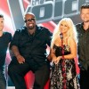 'The Voice' Season 3 Premiere 'Blind Auditions' RECAP 9/10/12