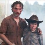 The Walking Dead Season 4 Mid-Season Premiere Promo (VIDEO)