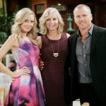 The Young And The Restless Recap and Weekly Review September 1 – September 5, 2014