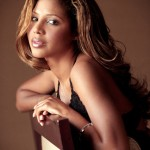 """Toni Braxton Announces Her Retirement From Music, Wants To Start Acting: """"I Would Like To Play A Lesbian"""""""