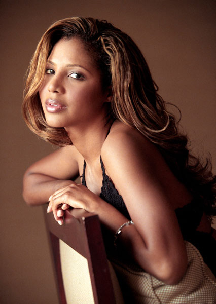 Toni Braxton Announces Her Retirement From Music, Wants To Start Acting: &#8220;I Would Like To Play A Lesbian&#8221;