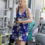 "Tori Spelling Hunts Down Dean McDermott's Mistresses – Plans ""True Tori"" Confrontation"