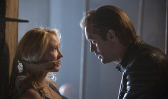 "True Blood Season 7 Finale ""Thank You"" Review"