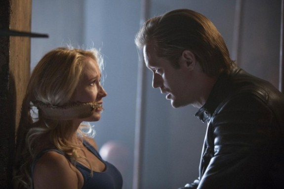 true-blood-finale
