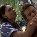 """True Blood Season 6 Finale """"Radioactive"""" RECAP 8/18/13"""