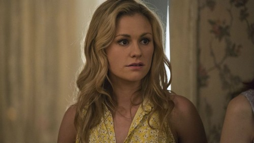 "True Blood Season 7 Episode 5 ""Lost Causes"" Review"